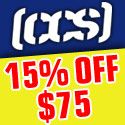 Issue Oriented discount at CCS